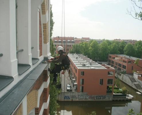 Referenzen-Vertikal (3)